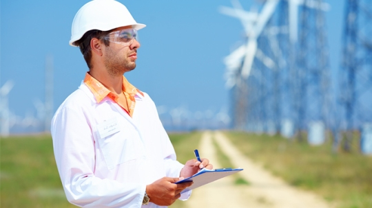 UtilityPath – A Leading SAP Solution for the Utility Sector