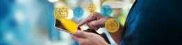 """Capgemini amplia seu portfólio """"seamless commerce"""" com a SAP® Hybris®"""