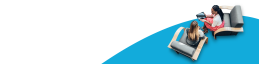 Capgemini records an excellent performance in 2017 with growth acceleration fueled by Digital and Cloud
