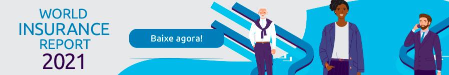 Banner Worl insurance Report 2021