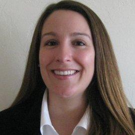 Lindsey Mazza
