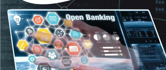 Capgemini's Open Banking Marketplace