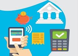 Capgemini named Leader in Digital Services in Consumer Banking  in inaugural Everest Group PEAK MatrixTM