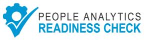 People Analytics Readiness check survey tool
