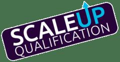 scaleup logo