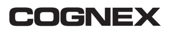Cognex supports its growth and expansion plans with move to SAP S/4HANA