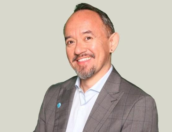 Hugo Gordillo