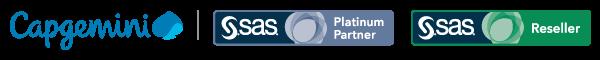 SAS-Partnership