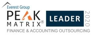 Everest Group's PEAK Matrix