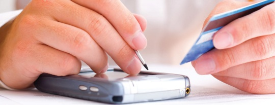 Advancing Mobile Banking Capabilities to Enhance Customer Intimacy and Drive Business Growth