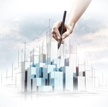 Software-Architektur von morgen (Teil 1): Keine Zukunft für bimodale IT?