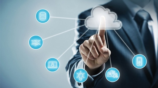 Capgemini Oracle Managed Service Provider (MSP) Offering