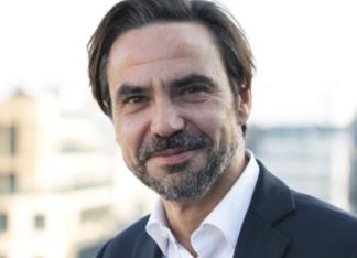Carlos Ferrero Calle