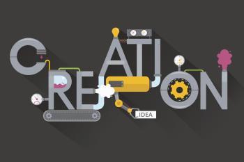 Kognitives Computing: Wie kreativ wird künstliche Intelligenz?