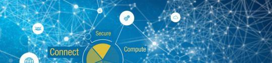 IT-Trends: Cloud ohne DevOps ist wie eine Solarzelle im Schatten