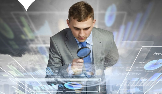 Enterprise Fraud Management: How Banks Need to Adapt