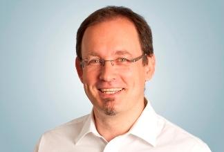 Dr. Gerhard Pews