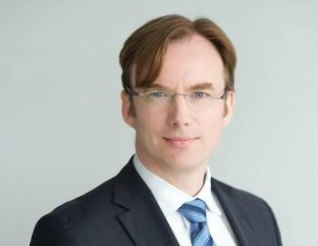 Hubert van Goor