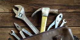 Von KI zum Mehrwert: Der Werkzeugkasten für die erfolgreiche Implementierung