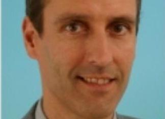 Jörg Schimmelpfennig