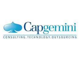 Capgemini-Gruppe ernennt zwei neue Chief Operating Officers