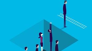 Digital Talent Gap