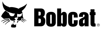 Bobcat builds new functionality on Oracle Cloud - Logo