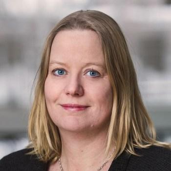 Annelie Lundqvist