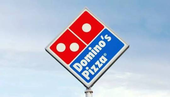 """披萨界""""数字大师""""的转型秘诀"""