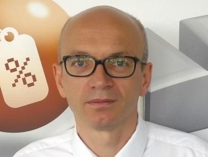 Olivier Théry