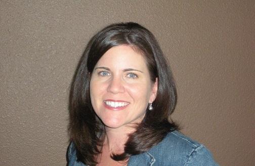 Katherine Savage