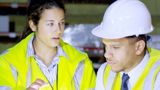 Capgemini's Smart Plant Supervision Solution: Nuclear Energy Production