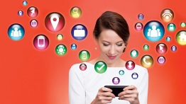 """凯捷被评为""""Gartner全球CRM与客户体验实施服务魔力象限""""领导者"""