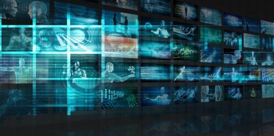 凯捷收购英国Adaptive Lab拓展其数字化设计服务网络
