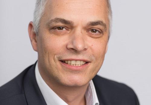 Olivier Cannonge