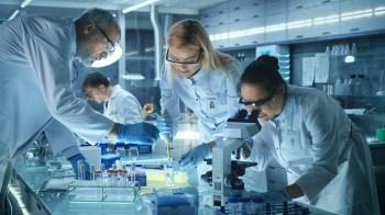 Data Scientists: Die begehrtesten Alleskönner des 21. Jahrhunderts