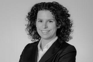 Dr. Ursula Bohn