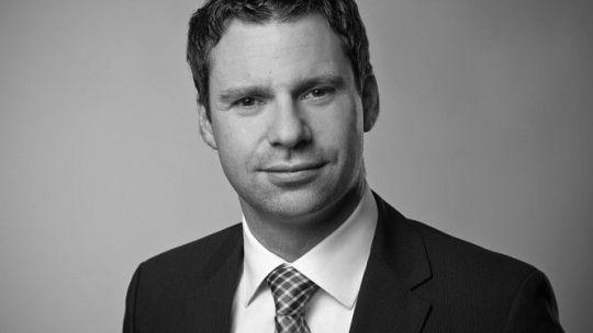 Stefan Huch