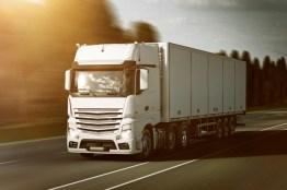 Kapazitätsindex auf Siebenjahrestief – Dieselpreisindex nach vier Wachstumsquartalen erstmals rückläufig