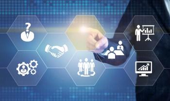 Digital Customer Experience in der Automobilindustrie: Warum wir im Automobilhandel über mehr als nur Technologie sprechen müssen