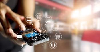 Consumer Insights: Wie sich Konsumgüterunternehmen fit machen für den Wettbewerb