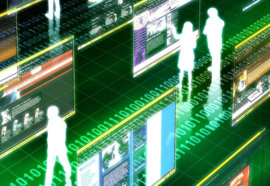 Verwaltung 4.0 – die digitale Transformation der Verwaltung geht weiter