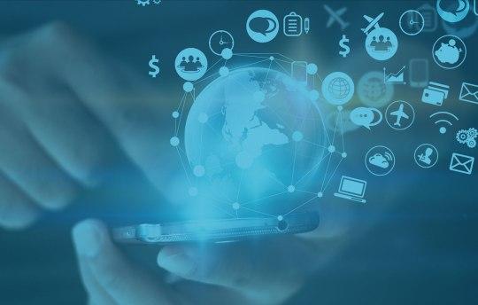 Siemens BT nutzt Internet of Things Lösung