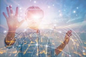 Werden Sie Weltmeister im Machine Learning