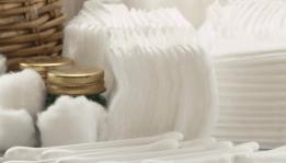 Analyse des Status quo der globalen IT und Entwicklung eines IT-Zielbildes für einen führenden Hersteller von Hygiene- und Papierprodukten