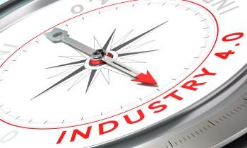 Industrie 4.0: Keine Panik vor den Start-ups