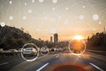 So gelingt OEMs die Differenzierung im Connected Car