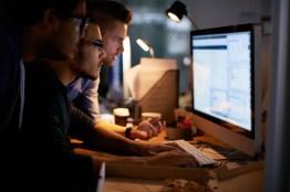 Start-ups aus Frankreich, Kanada, Schweden und Großbritannien gewinnen InnovatorsRace50 von Capgemini