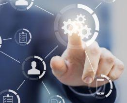 Von der Strategie zur Transformation: Neuausrichtung der IT in einem führenden deutschen Leasing-Unternehmen