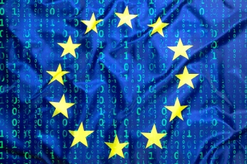 The GDPR is coming: Looking beyond compliance